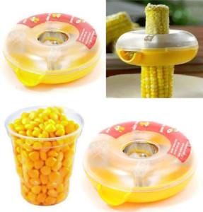 Maisentkerner
