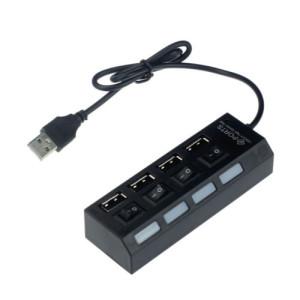 USB Verteiler