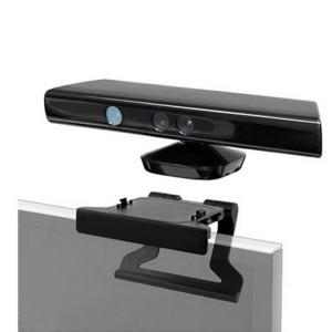 Kinect Sensor TV-Clip