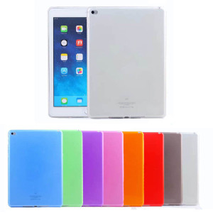 TPU Case iPad Air