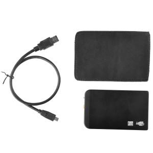 USB 3 Festplattengehäuse