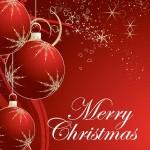 frohliche-weihnachten-2013-creativpalast-150x150