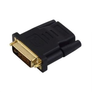 DVI auf HDMI Adapter
