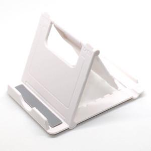 Portabler Tischstaender