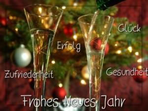 frohes_neues_jahr