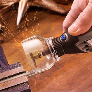 Abdeckung Werkzeug