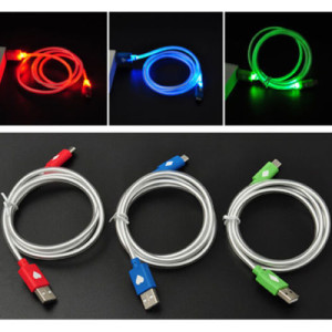 Samsung LED Kabel