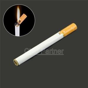 Zigaretten Feuerzeug