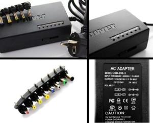 75 Watt Netzteil