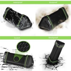 Earson Bluetooth Lautsprecher