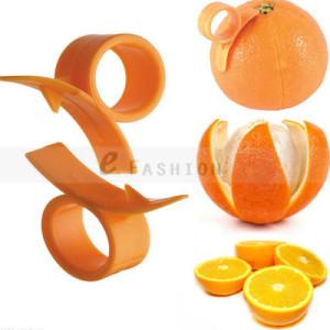 Orangenschaeler