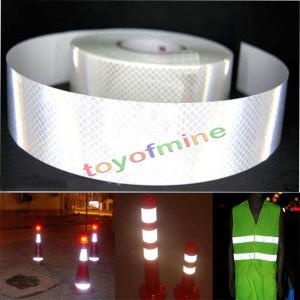 Reflektorband