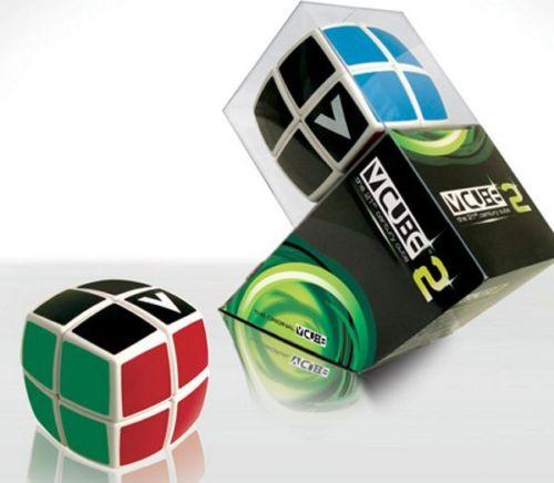 V-Cube Wuerfel