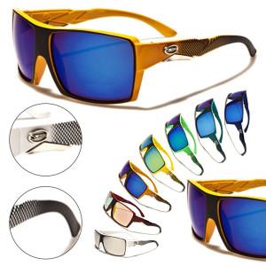 X-Loop Sonnenbrille