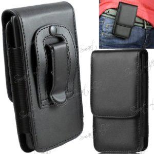 PU Leder Tasche Handy
