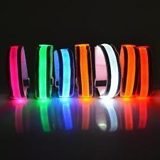 Sicherheits-Reflektorenband
