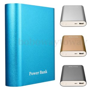 10400 Power Bank