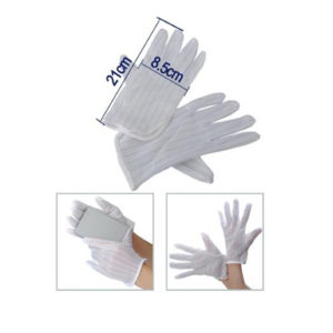 Anti Statik Handschuhe