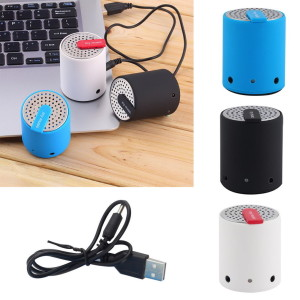Wireless-Speaker-300x300