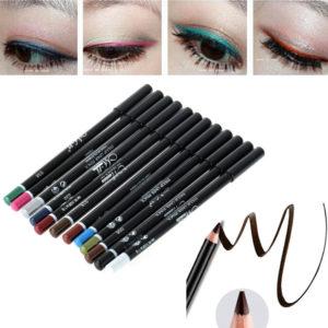 Eyeliner Stifte
