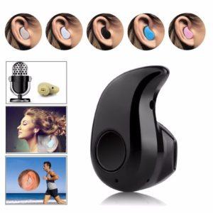 Mini Bluetooth