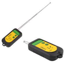 Anti Kamera Detektor