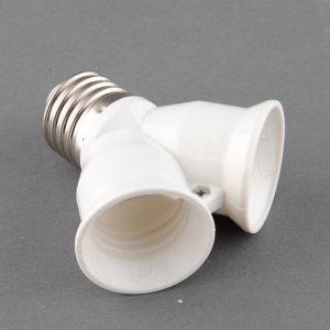 Lampen Splitter