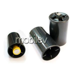 Batterie Konverter