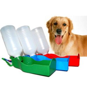hunde-trinkflasche