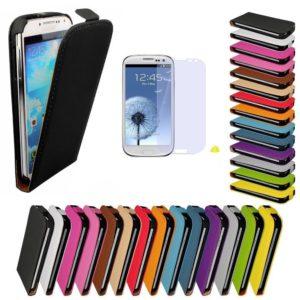 samsung-flip-case