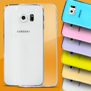 Case fuer Samsung