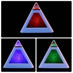 LED Pyramide