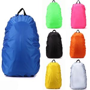 Regenschutz Rucksack