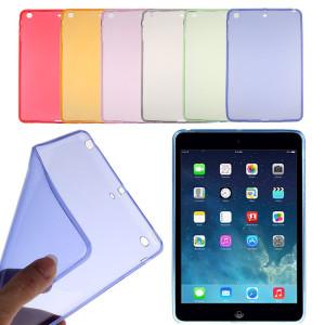 iPad case Mini