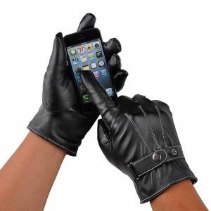 Touchsreen Handschuhe