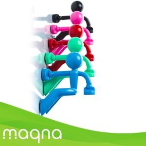 Hangman Schlueseelhalter