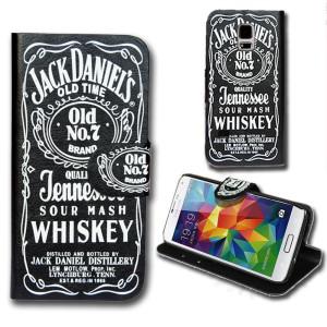 Jack Daniels Case