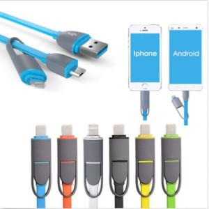 Multi-Funktions-Micro-USB Ladekabel