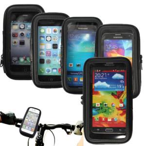 Fahrrad Schutzhuelle