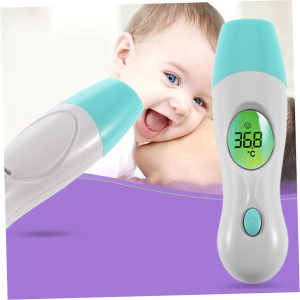 Thermometer Kids