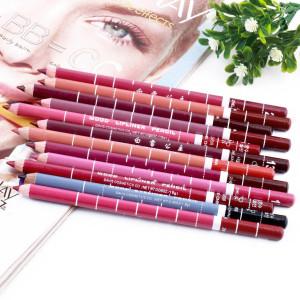 Lipiner Stift
