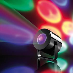 Lunartec Mobiles Licht