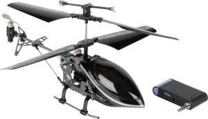 i Hlikopter
