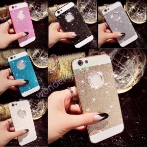iPhone Huelle