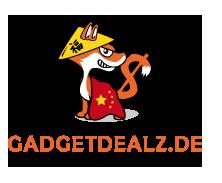 GadgetDealz.de